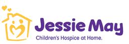 Jessie May Children's Hospice